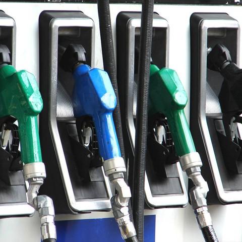 gas-station-1173819-640x480